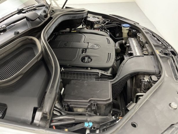 Mercedes-Benz GLE near me for sale