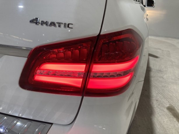 used Mercedes-Benz GLS for sale near me