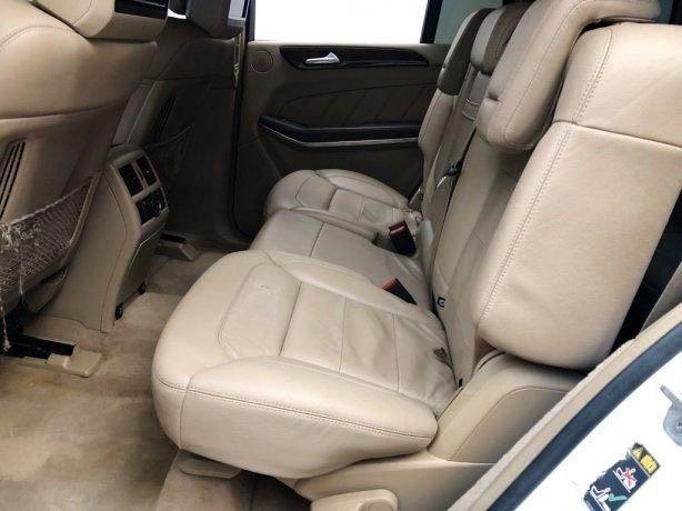 cheap 2015 Mercedes-Benz for sale
