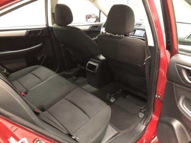 cheap Subaru