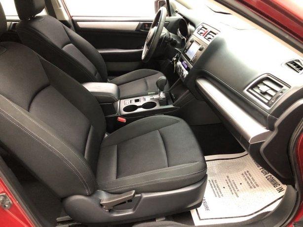 cheap Subaru Legacy near me