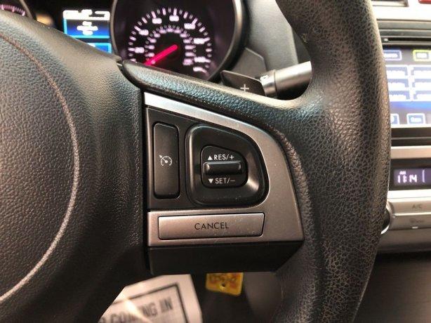 good used Subaru Legacy for sale