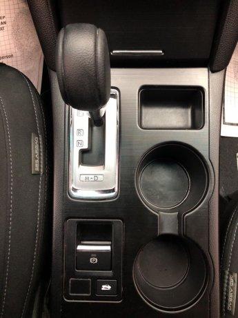 good cheap Subaru Legacy for sale