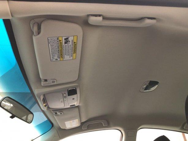 good 2015 Subaru Legacy for sale
