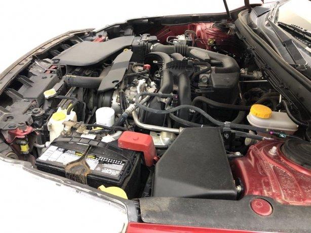 discounted Subaru for sale
