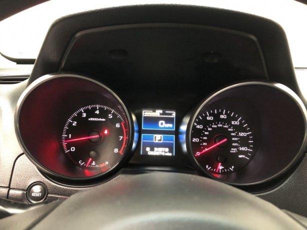 Subaru 2015 for sale near me
