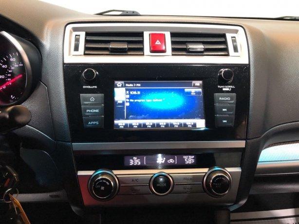 good used Subaru for sale