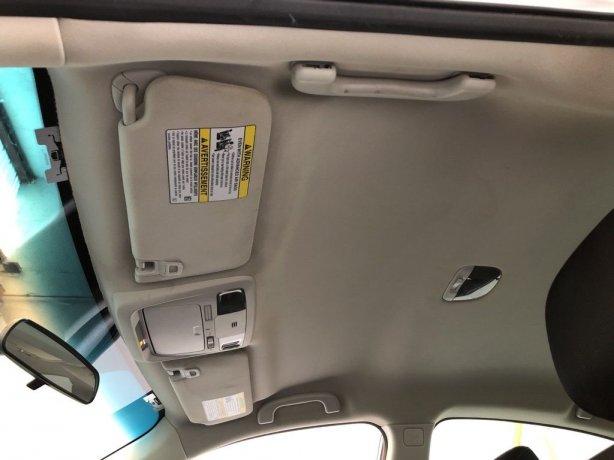 good 2018 Subaru Legacy for sale