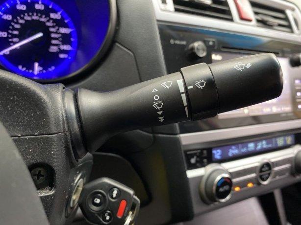 good cheap Subaru for sale