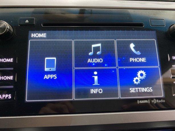 good 2016 Subaru Legacy for sale