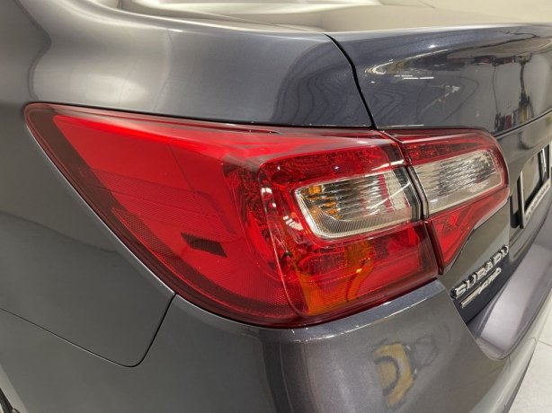 used 2015 Subaru Legacy for sale