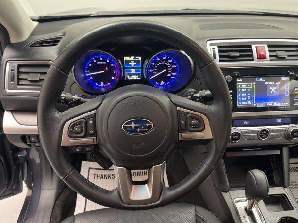 2015 Subaru Legacy for sale near me