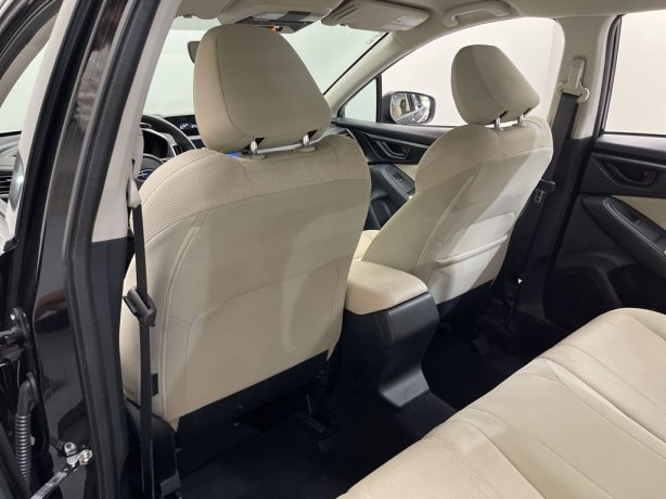 cheap 2017 Subaru for sale