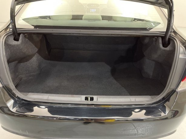 good 2017 Subaru Impreza for sale