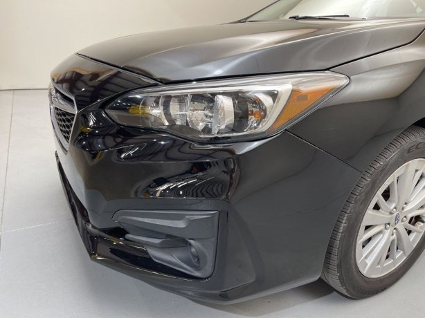 2017 Subaru for sale