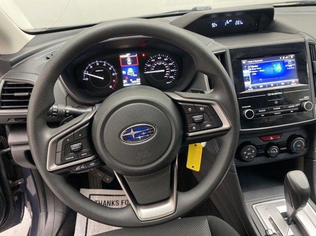 2017 Subaru Impreza for sale near me