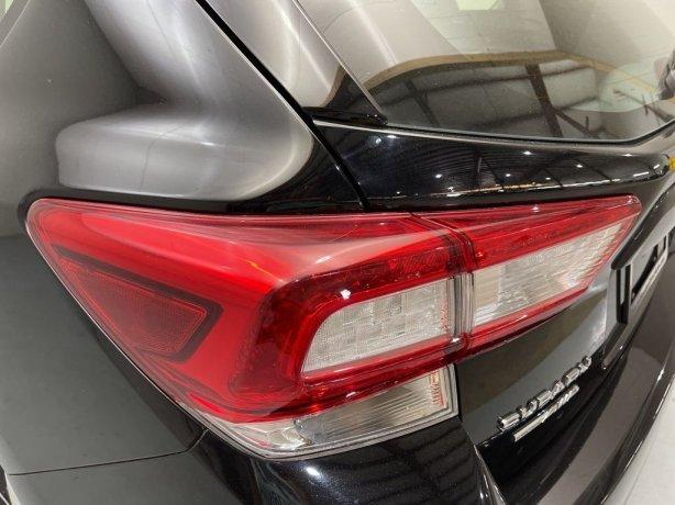 used 2018 Subaru Impreza for sale