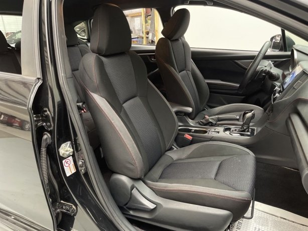 cheap Subaru Impreza for sale