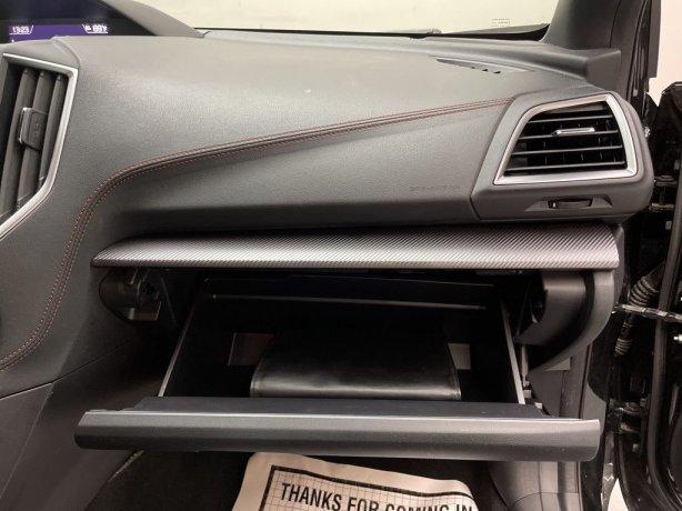 cheap used 2018 Subaru Impreza for sale
