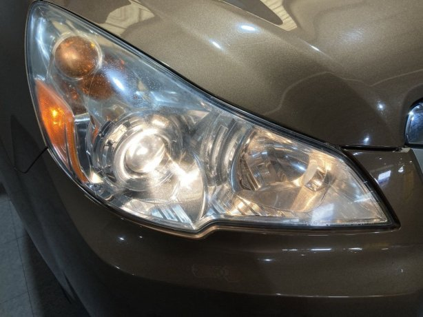 used 2012 Subaru for sale