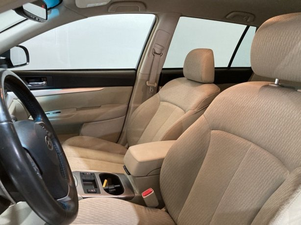 Subaru 2012 for sale