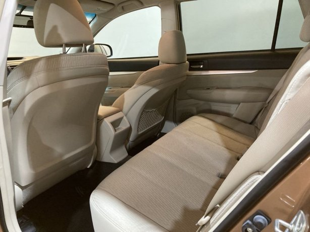 cheap 2012 Subaru for sale