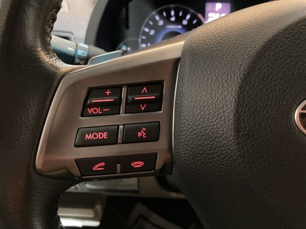 cheap used 2012 Subaru Outback for sale