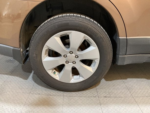 good 2012 Subaru Outback for sale
