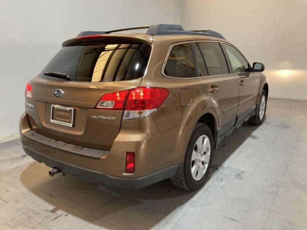 2012 Subaru for sale