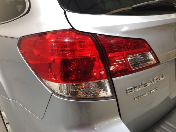2014 Subaru Outback for sale