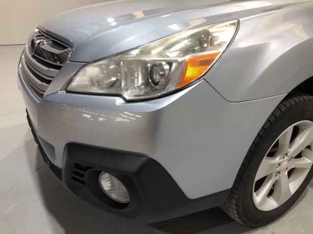 2014 Subaru for sale