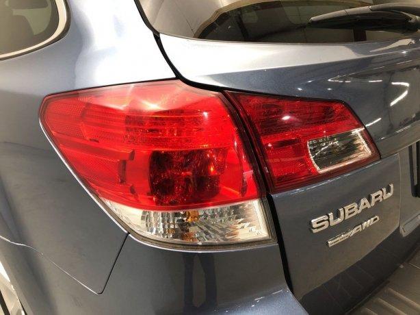 used 2014 Subaru Outback for sale