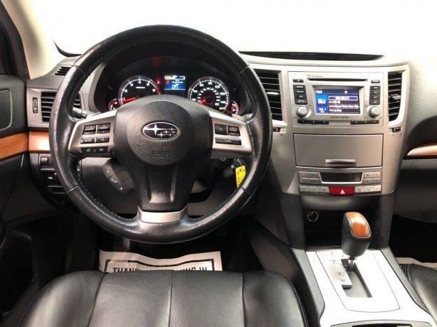 2014 Subaru Outback for sale near me
