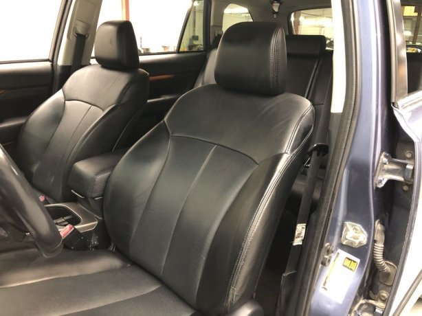 Subaru 2014 for sale