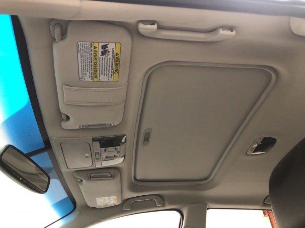good 2014 Subaru Outback for sale