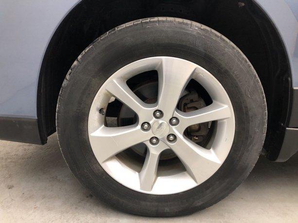 discounted Subaru near me