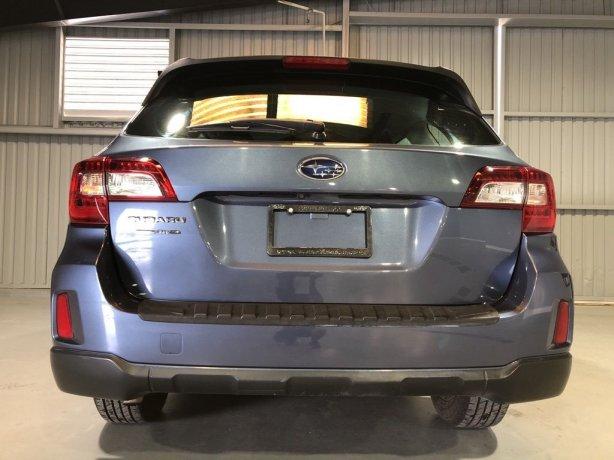 Subaru for sale near me