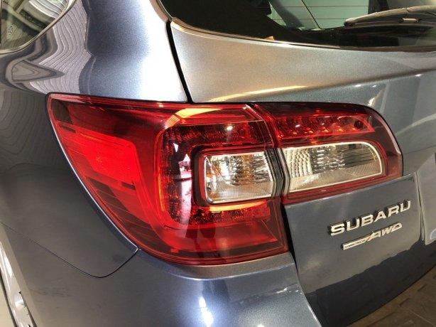 used Subaru for sale near me