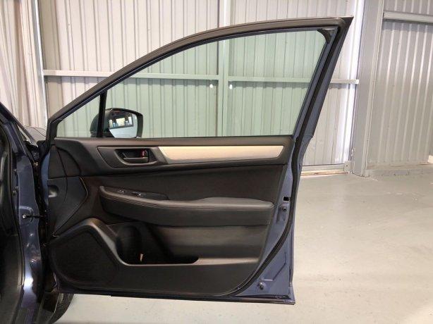 Subaru 2015 for sale