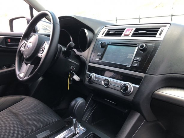 cheap used 2015 Subaru Outback for sale