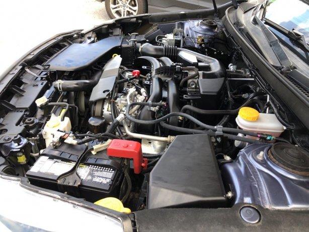Subaru 2015 for sale Houston TX