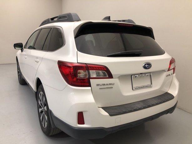 Subaru Outback for sale near me