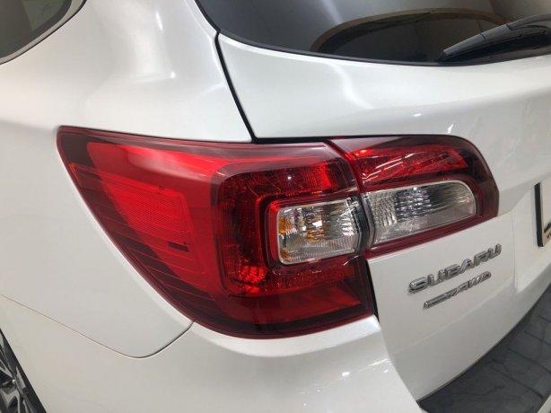 used 2016 Subaru Outback for sale