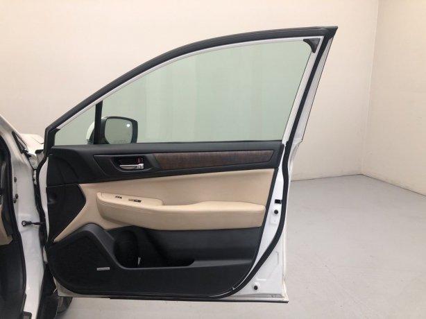 used 2016 Subaru Outback for sale near me