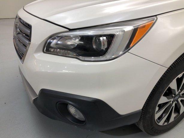 2016 Subaru for sale