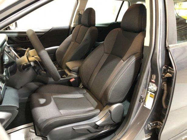 2020 Subaru Outback for sale near me