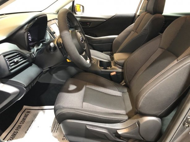 Subaru 2020 for sale
