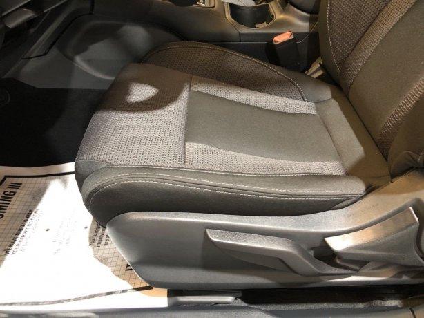 2020 Subaru Outback for sale Houston TX