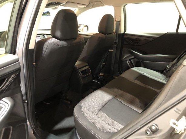 cheap 2020 Subaru for sale