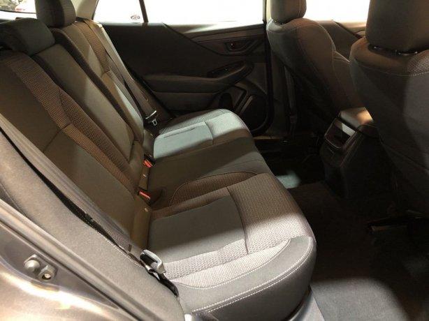 cheap 2020 Subaru near me